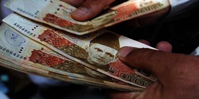 Fear of FATF: Madaris bank accounts