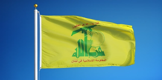 US administration shows its savage image by blocking Aids to Flood-Hit Iran: Hezbollah