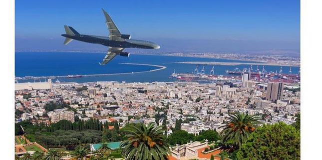Philippine asks Saudi Arabia to permit Israel bound flights using its airspace