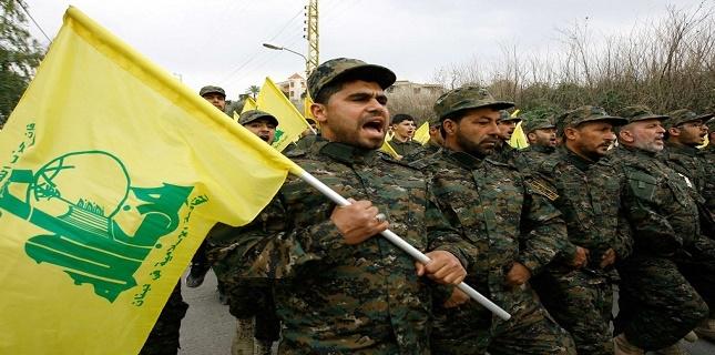 Hezbollah Hails President Aoun's Stances