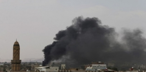 Saudi coalition breach Yemen ceasefire for 547 times in 3 days