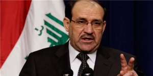 US administration support to Daesh in Iraq disclosed in detail by former PM Maliki