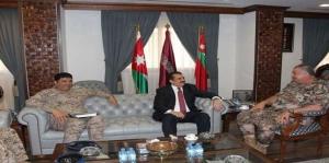 Saudi IMCTC alliance delegation in Islamabad to seek Pakistan role in Yemen