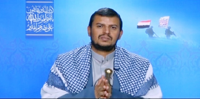 Quranic teachings is only way to Defeat US-Israel project:  Abdulmalik Al Houthis