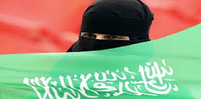 Saudi detained women activists  almost a year face 'Bogus' Charges