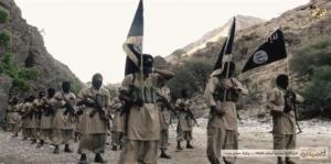 US weapons given to Al Qaeda in Yemen by Saudi Arabia