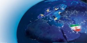 European ambassadors condemn Zahedan terrorist attack