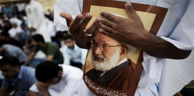 Bahrain: 52 citizens who participation in the peaceful protest sentenced to 10 Years in Jail