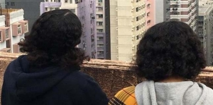Saudi girls who flee violent abuse in Saudi Arabia stuck in Hong Kong