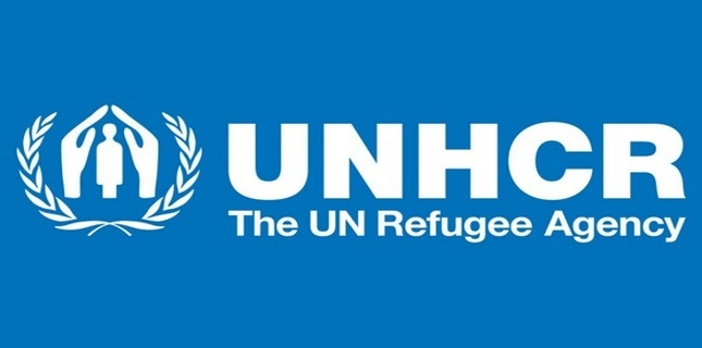 5'000 Yemeni civilians killed or injured in 2018: UNHCR