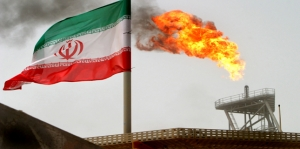 Iran's oil exports rise despite US sanctions