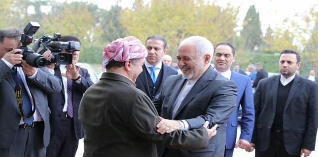 Foreign Minister asserts Iran