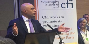 UK that established Israel now plans to impose full ban on Hezbollah