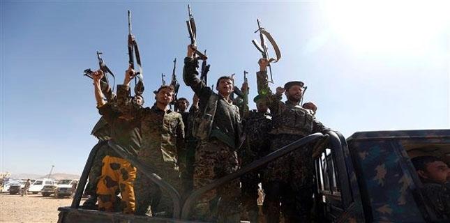 Saudi mercenaries killed as Yemeni forces strike military base in Jizan