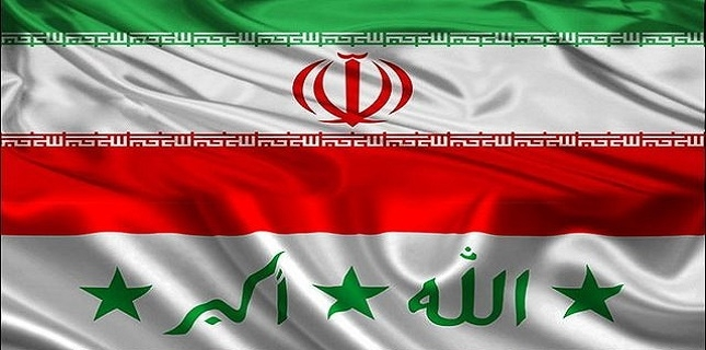 Iran's embassy in Baghdad started issuing fee visas for Iraqis