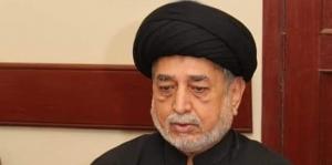 TNFJ Sindh chapter president Allama Waqar Taqvi passes away