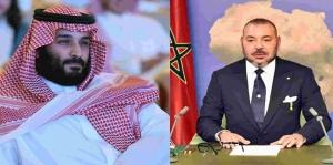 Morocco recalls ambassador from Saudi Arabia