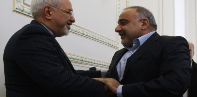 PM Adil Abdul Mahdi underlines brotherly Iraq-Iran relations in interest of both