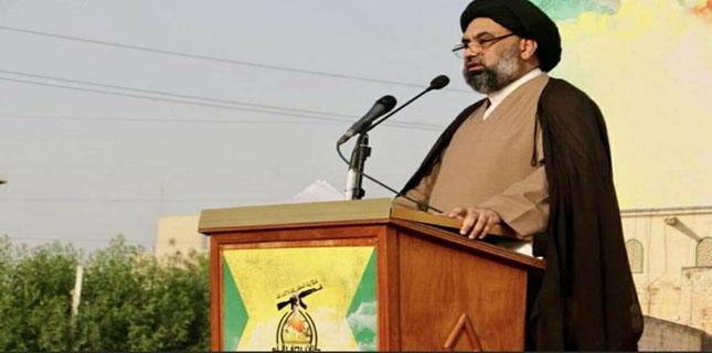 Iraq Kataeb leader sees Islamic resistance a result of Iranian Revolution