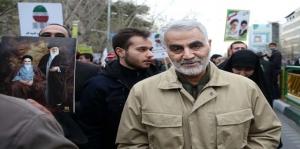 Quds Force chief alerts Pakistan to beware of the Saudi plots