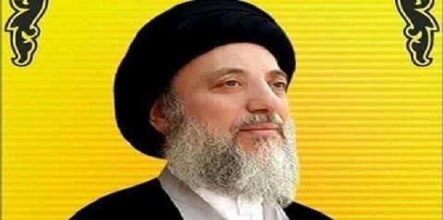 16th Death anniversary of Iraqi resistance leader Ayatollah Baqir al Hakim