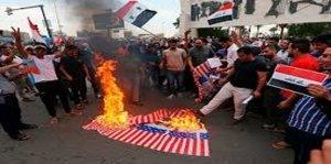 Iraq will not attend US summit in Poland against Iran