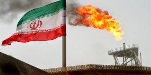 Iran's oil exports rise despite US sanctions