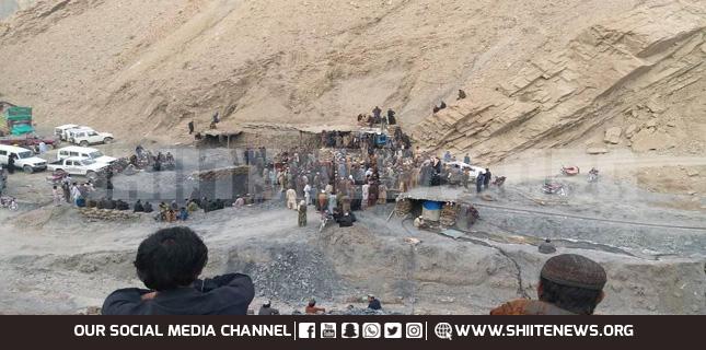 terror-attacks-balochistan coalminers fc