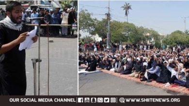 IG Sindh refuses to make arrangements