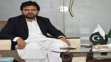 nasir shirazi mwm pakistan iran