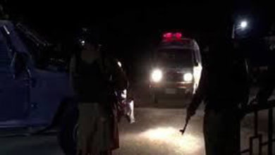 quetta encounter terrorists killed