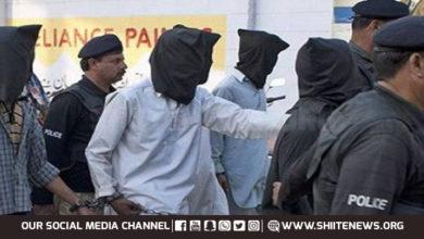 21 ramzan terror bid foiled