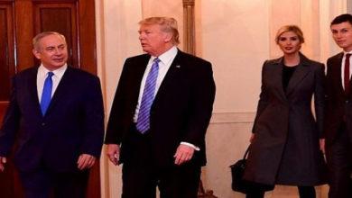 US targets Iran Ain Ali