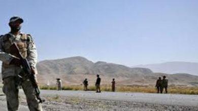 6 Shia pilgrims kidnapped on return from pilgrimage