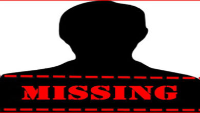 shia pilgrim enforced disappearance