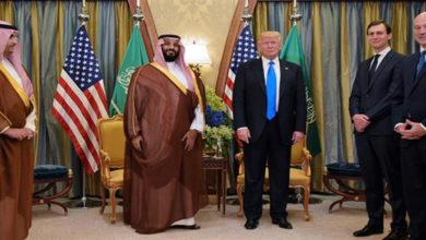 saudi arabia arrests hamas supporters