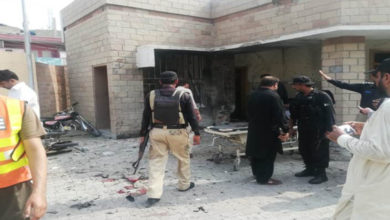 di khan terror attacks