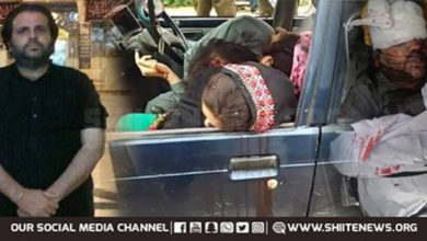 JSO Safdar Kirmani killed
