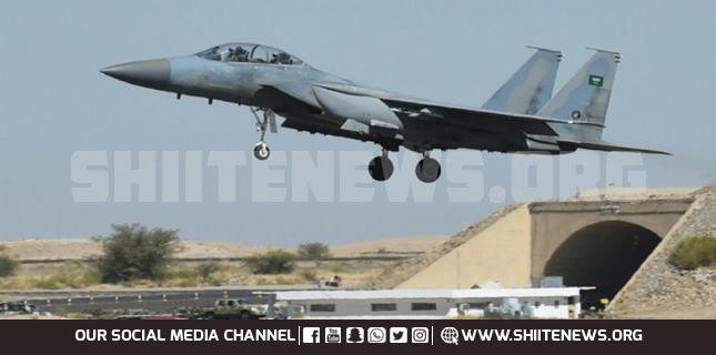 yemen attack saudi airport abha