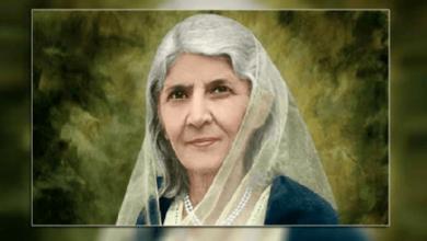 Shia Muslims observe 53rd death anniversary