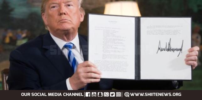 US Iran tension Pakistan