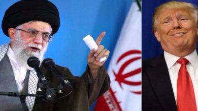muslims united under khamenei leadership