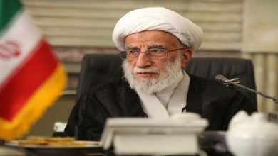 Ayatollah Jannati
