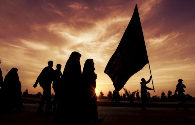ashura soft image Pakistan
