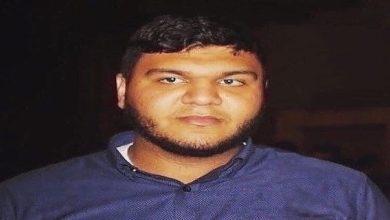 Bahraini detainee, Hunger strike