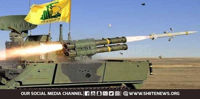 Hezbollah shot down Israeli drone, Israeli drone, Hezbollah, Lebanon