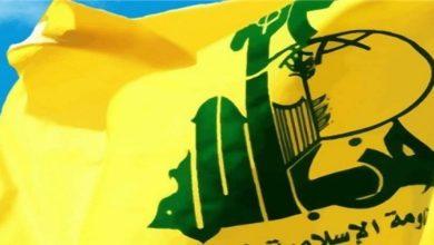 Hezbollah, UN
