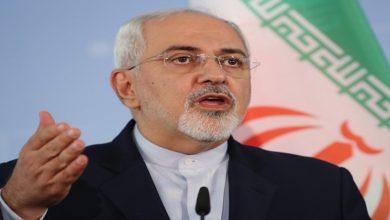 Iran's role in attack
