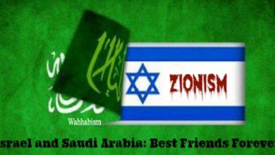 Jordanians arrests in Saudi Arab