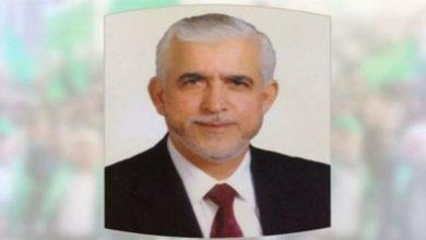 Hamas, Saudi detention